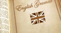 Gramática de La Mansión del Inglés