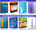 Programas gratis para aprender inglés