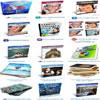 Todos los productos para aprender inglés en oferta.
