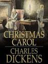 Un cuento de Navidad - A Christmas Carol