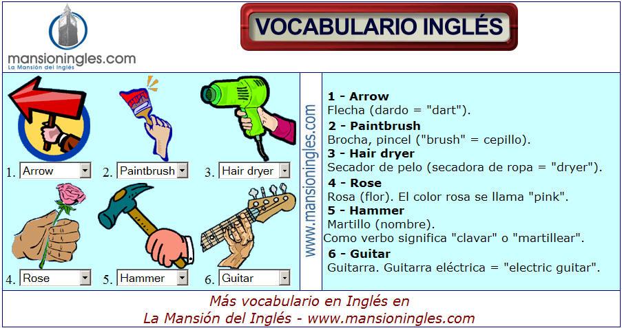 Descarga la imagenes del ejercicio de vocabulario 9d5bc6703d3d