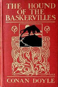 Descargar El Sabueso De Los Baskerville Ingles Y Español